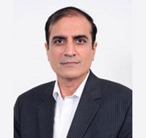 Sachin Choudhry