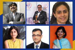 10 Star Entrepreneurs From IMT Ghaziabad