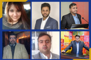10 Star Entrepreneurs From IMT Ghaziabad Part 2