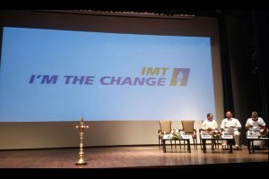 IMT Ghaziabad Walks the Talk; Launches Mandatory Course on Sustainability and Social Responsibility