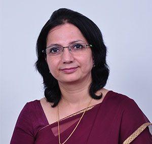 Reema Khurana