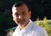 Bhupendra Singh Batch of 1988
