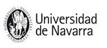 universityofnavarra