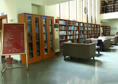 Library-image6