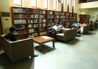 Library-image7