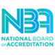 NBA accreditation