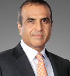 Chief Guest Sunil Bharti Mittal to Deliver the Convocation Address