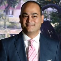Smaaash Entertainment appoints Tushar Dhingra as CEO