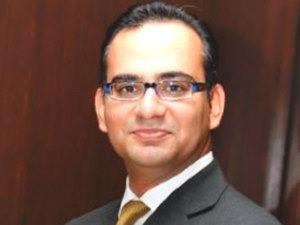 Lot of interest from international retailers: Pankaj Renjhen, JLL India
