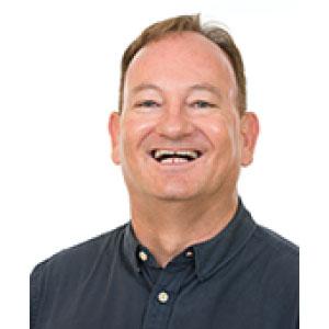 Dr Mornay Roberts Lombard