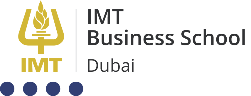 Study MBA in Best Business School/Management Colleges in Dubai