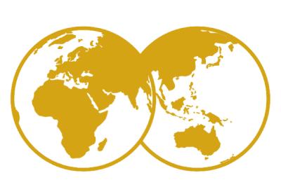 IMT Alumni Worldwide