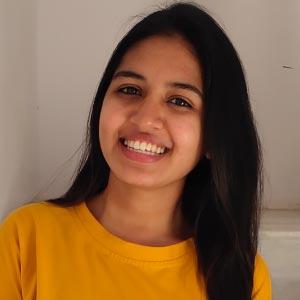 Dharmil Sheth